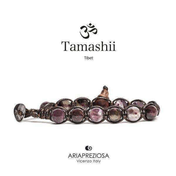 Bracciale Tamashii Charoite