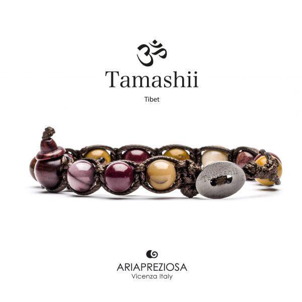 Bracciale Tamashii Mokaite