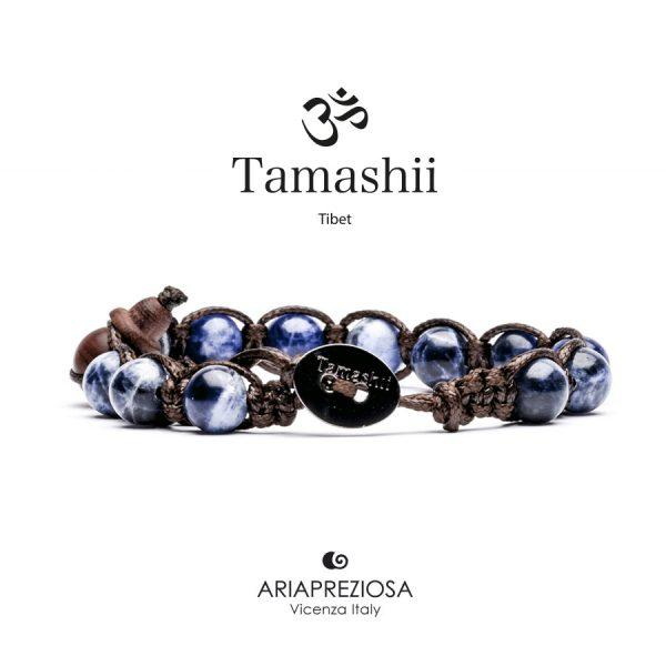 Bracciale Tamashii Sodalite