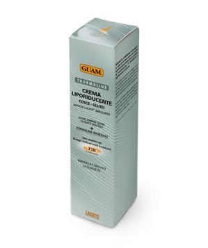 TOURMALINE CREMA LIPORIDUCENTE FIR COSCE-GLUTEI 200 ml