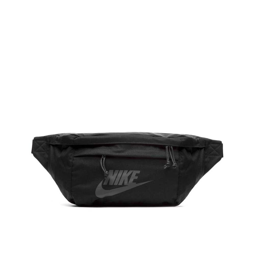 Marsupio Zaino Nike Heritage Black da Uomo