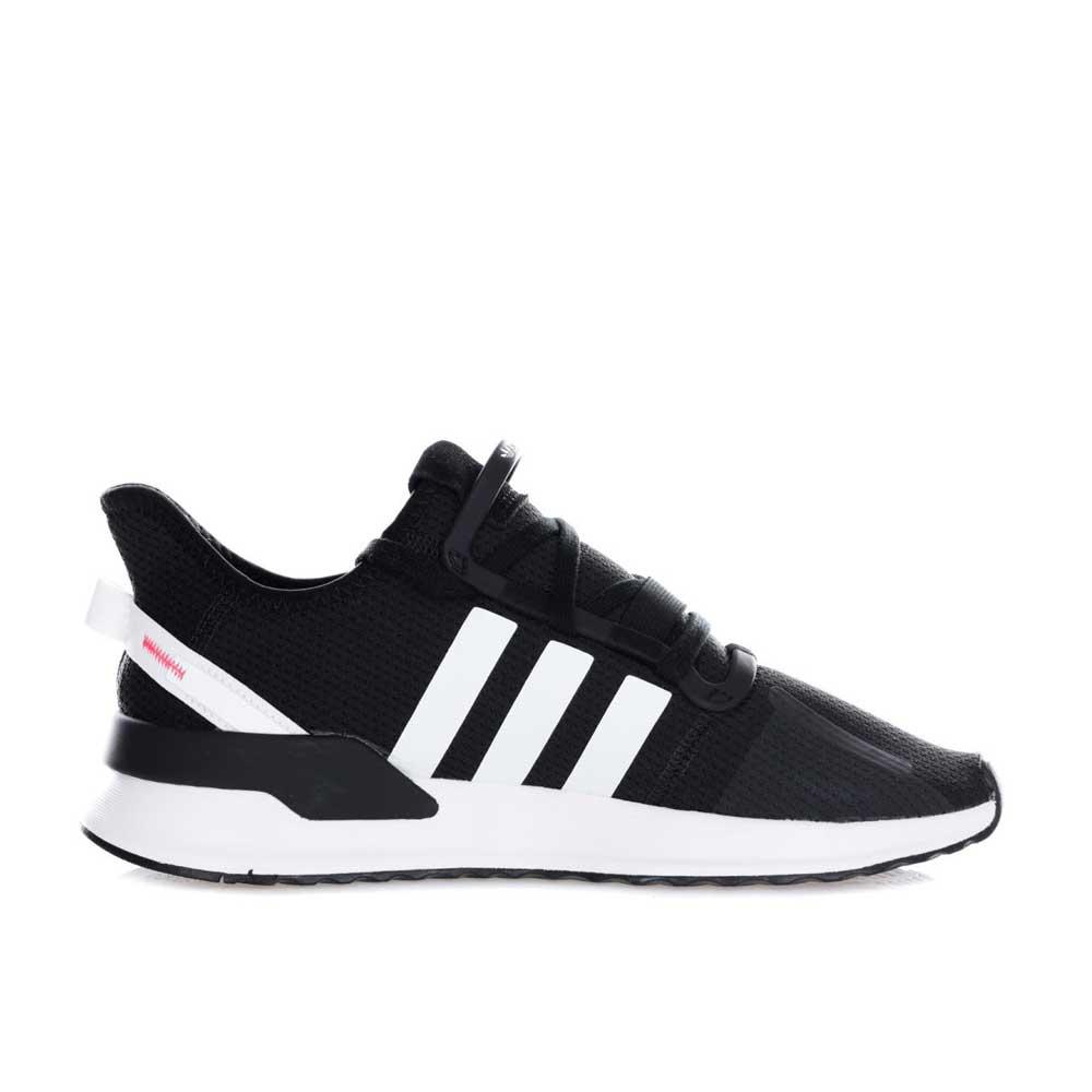 Adidas U_Path Run da Uomo