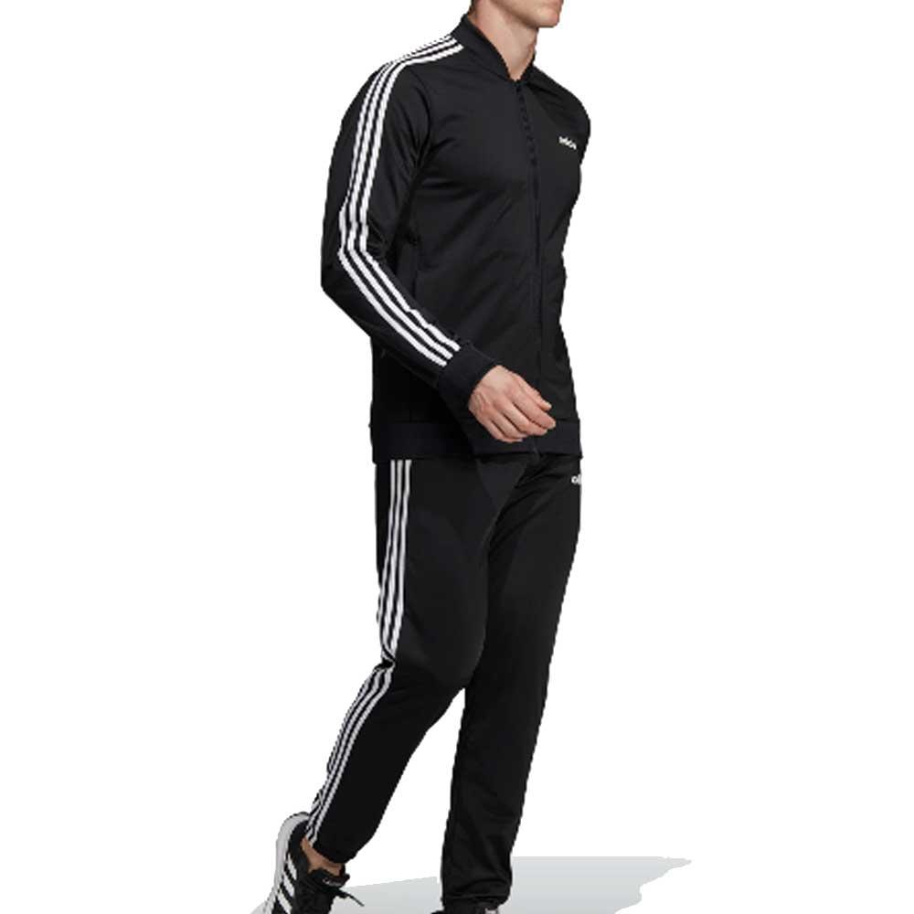 Adidas Tuta Completa da Uomo DV2448