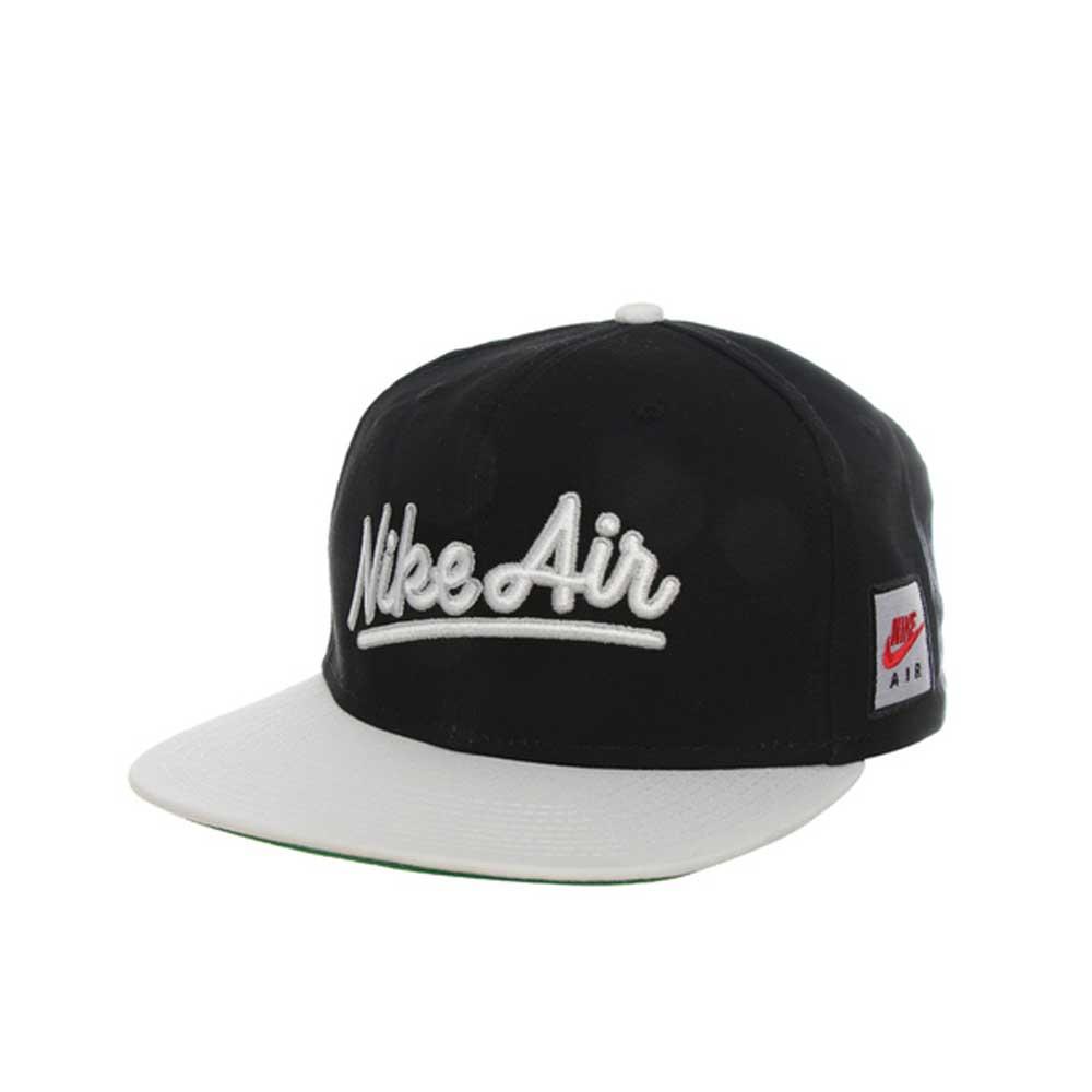 Cappello Nike Air con Visiera Piatta Unisex
