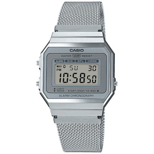 Casio Retro Collection Slim A700WEM-7AEF