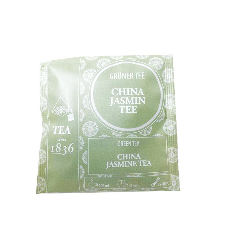 1836 Tè Verde al Gelsomino Infuso Singolo