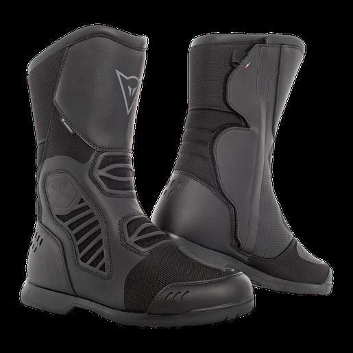 Stivale Dainese Solarys Air Boots