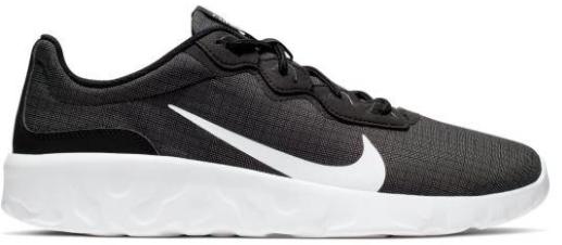 Scarpe da Ginnastica Uomo Nike CD7093-001 BLACK/WHITE