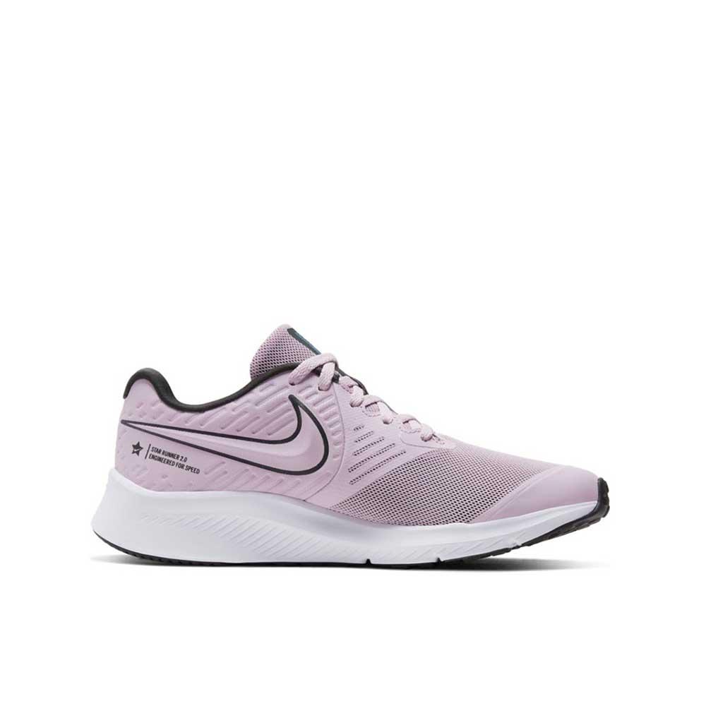 Nike Star Runner 2 da Donna