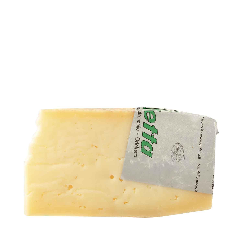 Bastardo del Grappa 300 gr