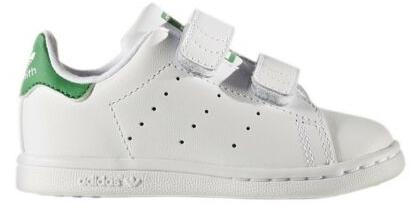 Sneaker Bimbo Adidas Stan Smith BZ0520