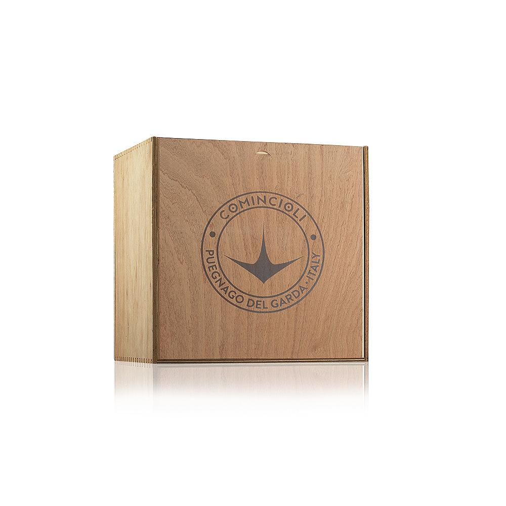 XXLarge box