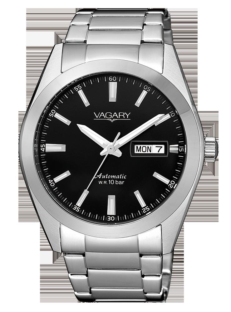Vagary G.Matic 101 Timeless  IX3-211-51