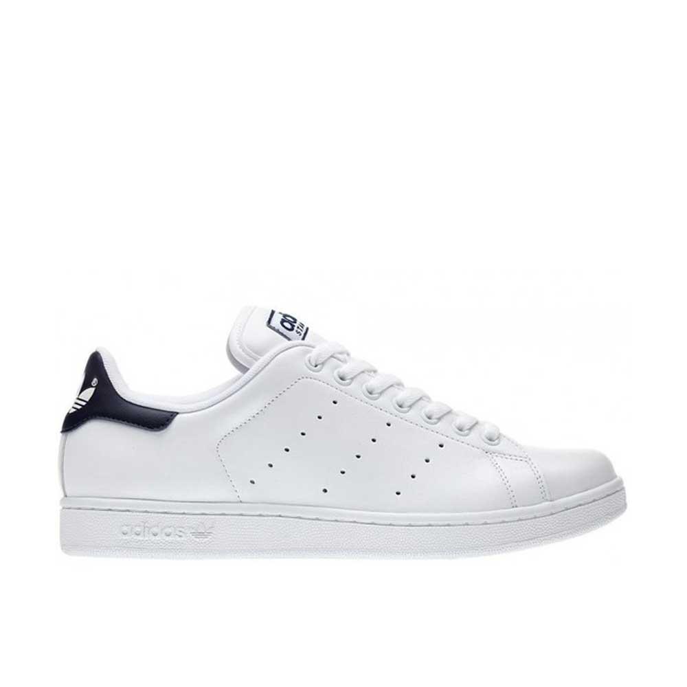 Adidas Stan Smith Blue da Uomo