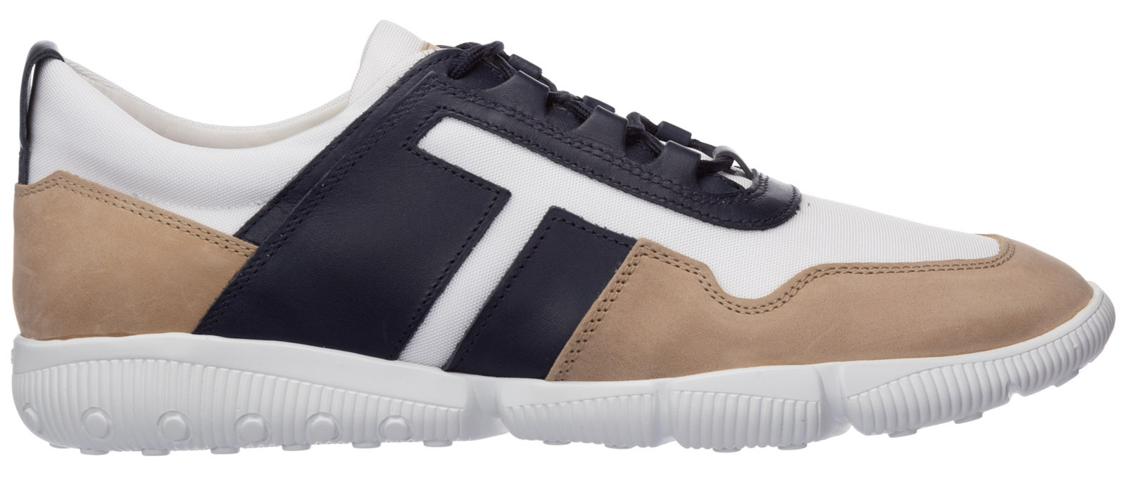 Sneaker Tod's Competition Uomo  XXM25C0CP51772VX86  -19
