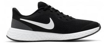 Nike Revolution 5 Scarpe da corsa Unisex - Bambini
