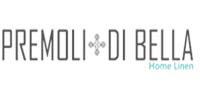 Premoli + Di Bella