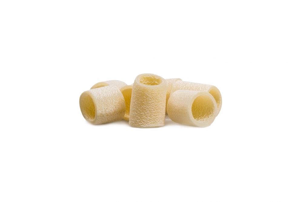 Tubettoni - 500 gr