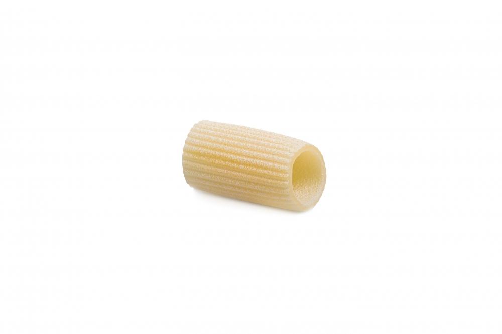 Mezze maniche rigate IGP - 500 gr