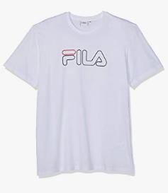 FILA 687137.M67