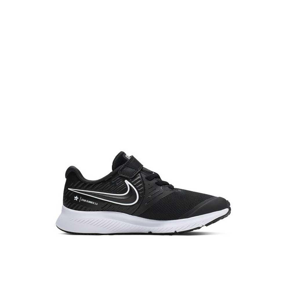 Nike Star Runner 2 Junior PS
