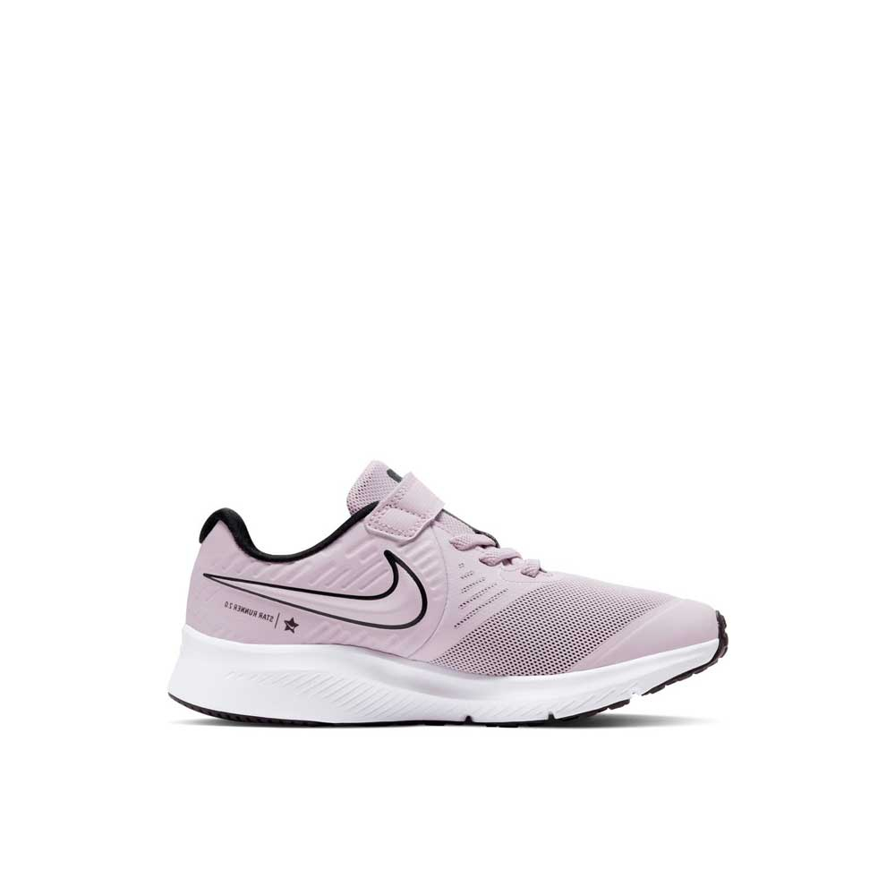 Nike Star Runner 2 Pink PS