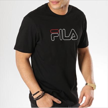 FILA 687137.002