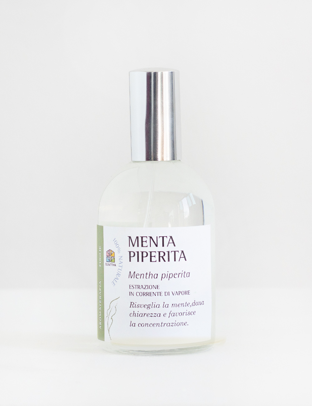 Menta Piperita 115 ml