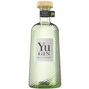 YU GIN 70 CL