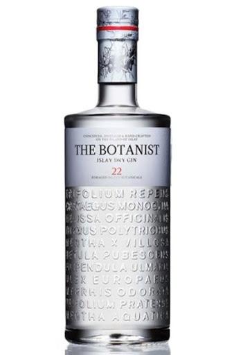 THE BOTANIST GIN 70 CL - 46%VOL.