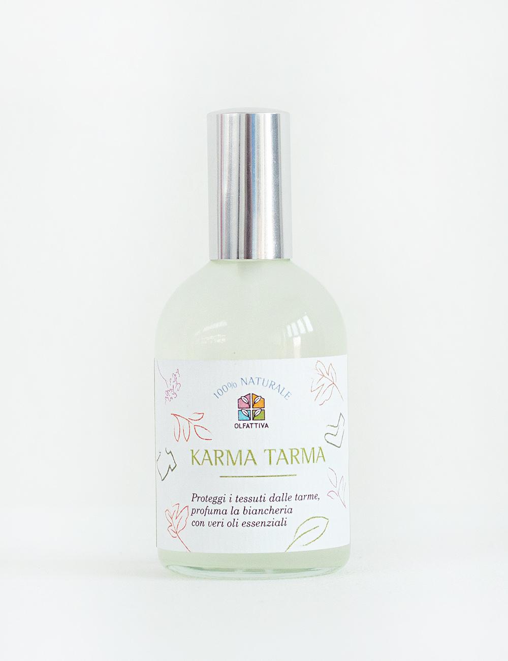 Karma Tarma 115 ml