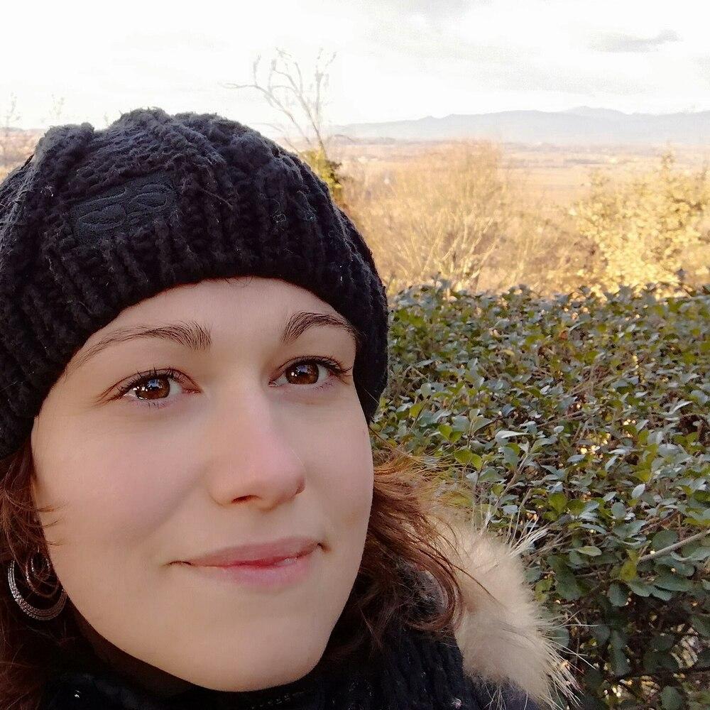 Stefania Fabio