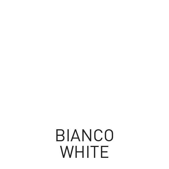TOVAGLIA WATERPAPER BIANCO 100X100