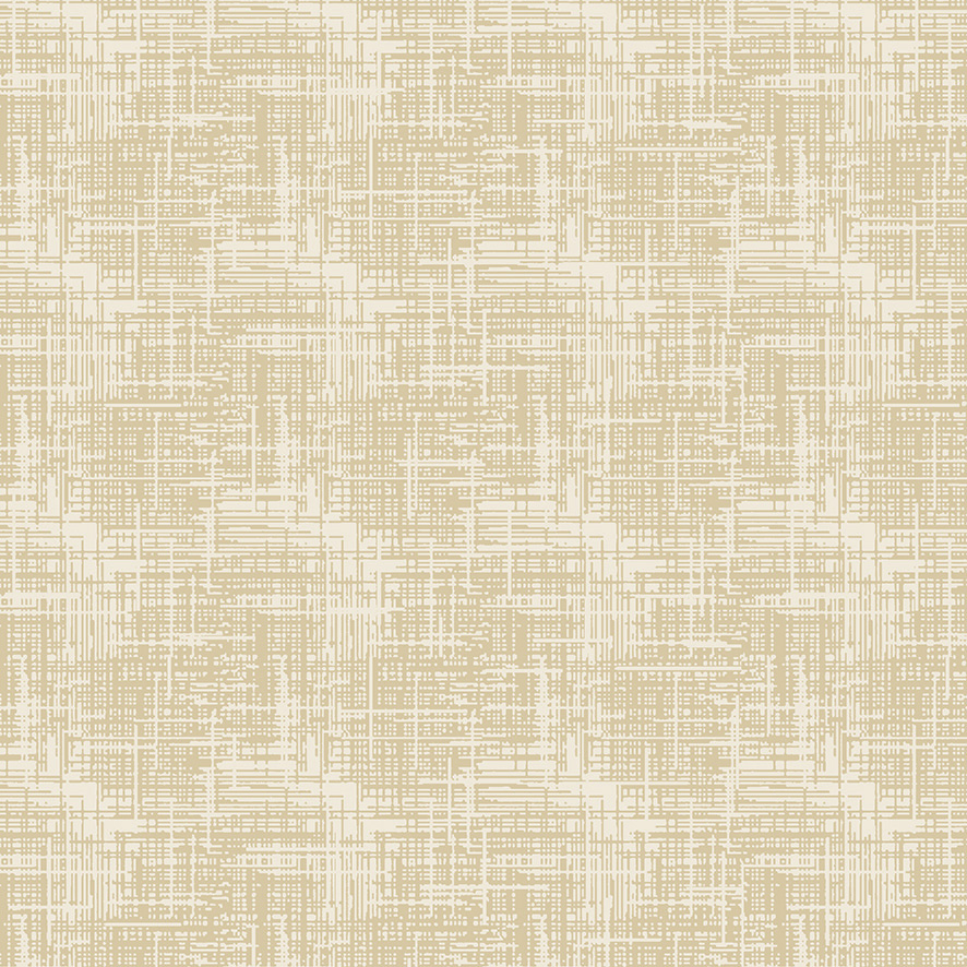 TOVAGLIOLO ECOBAMBOOK ROLLING BEIGE 40X40