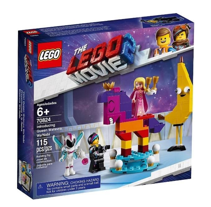 LEGO 70824 CONF_TLM2_Playtheme_3 70824 LEGO S.P.A.