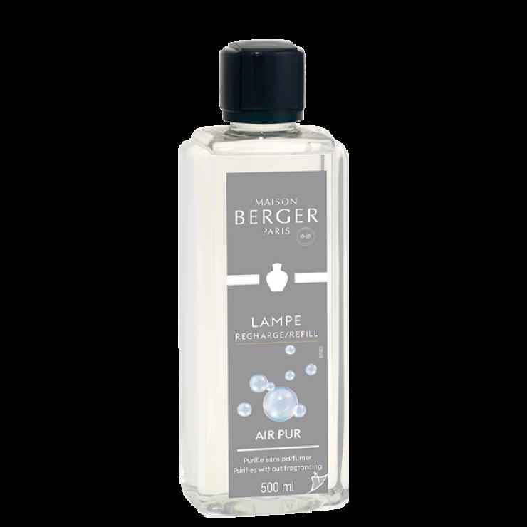 Maison Berger Ricarica Air Pure 500 ml