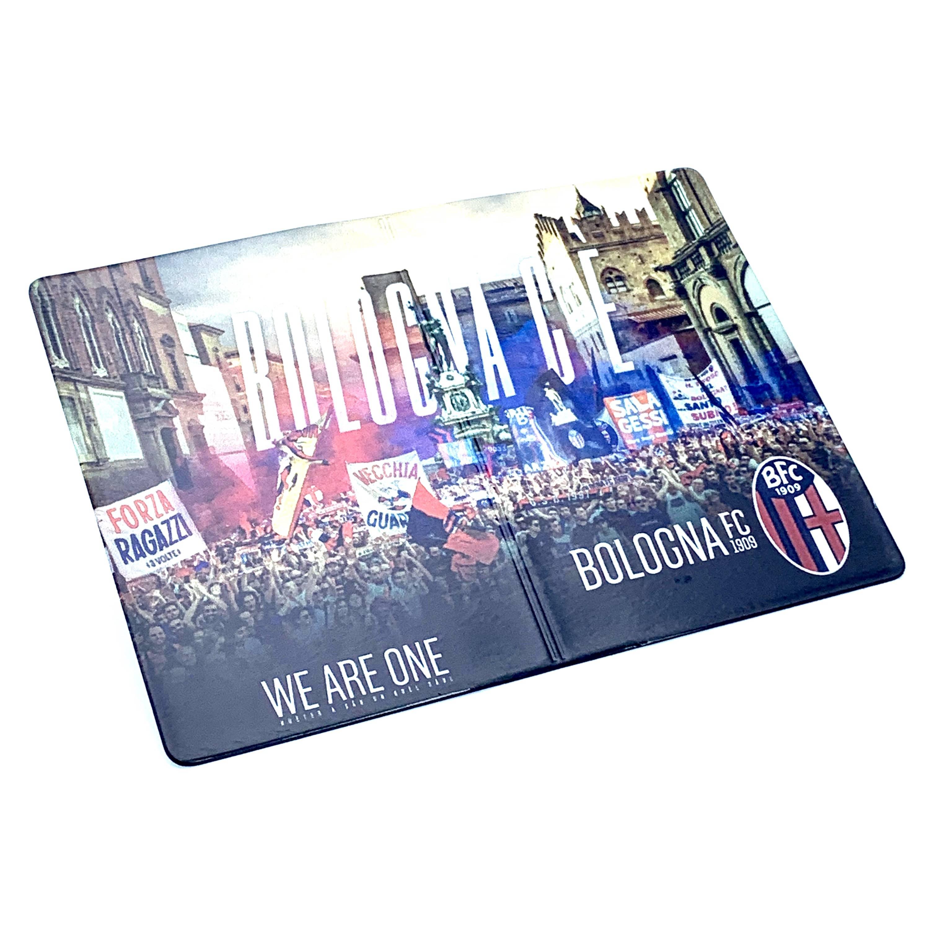 Bologna Fc PORTA ABBONAMENTO STAGIONALE 2019/2020