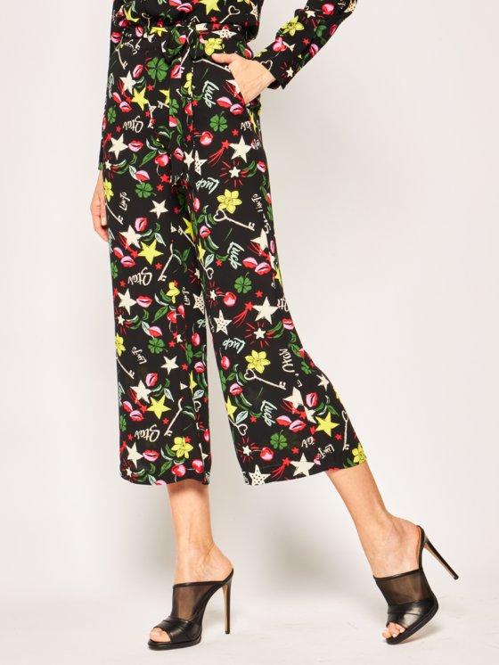 Pantalone lungo Liu Jo jeans WA0058T9147