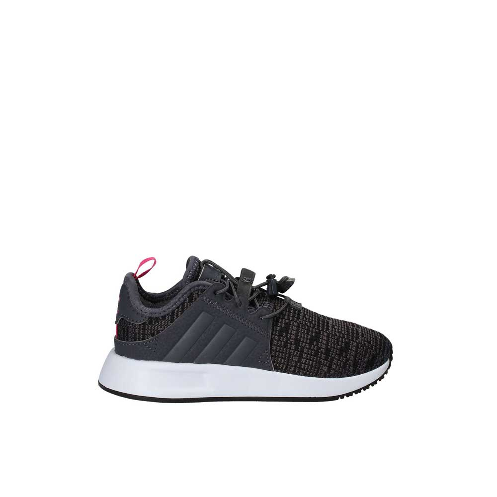 Adidas X_Plr C Grey Junior