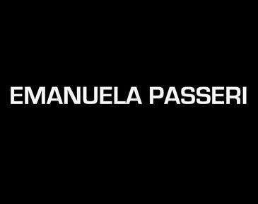 Emanuela Passeri