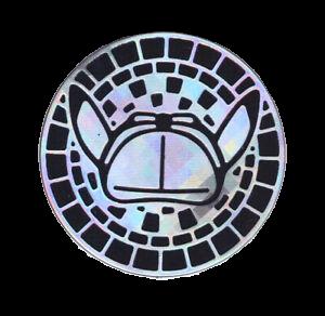 Pokèmon Moneta (coin): Detective PIKACHU