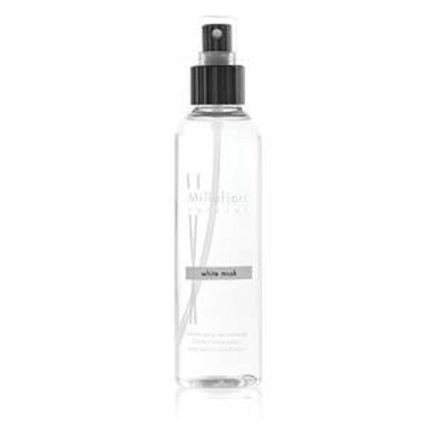 Spray Millefiori - White Musk