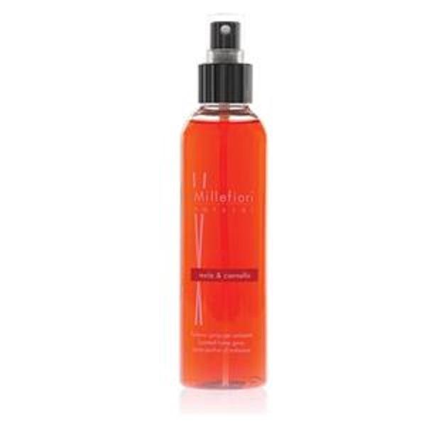 Spray Millefiori - Mela e Cannella