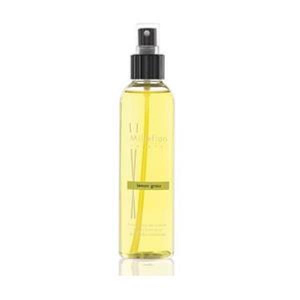 Spray Millefiori - Lemon Grass