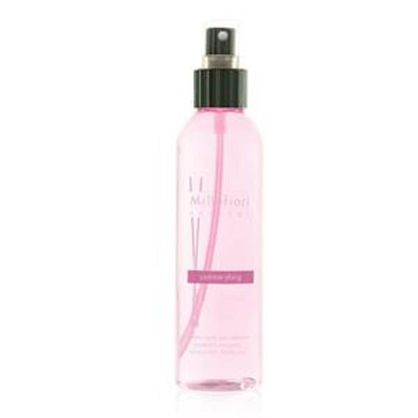 Spray Millefiori - Jasmine