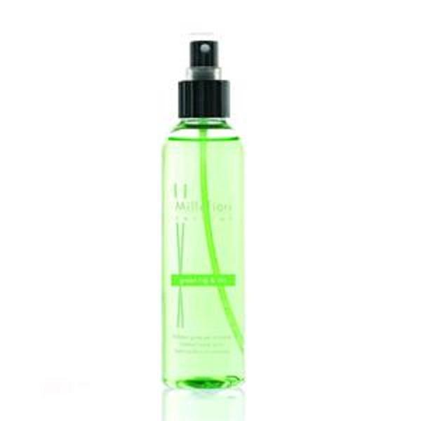 Spray Millefiori - Grenn Fig