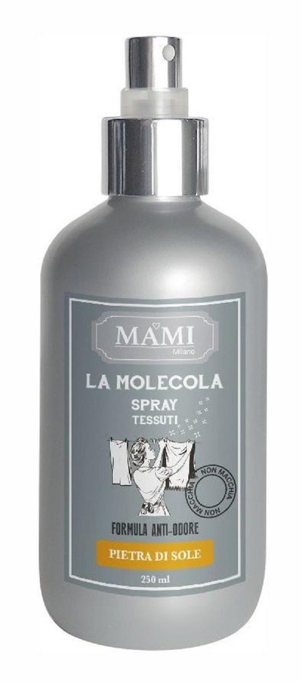 LA Molecola spray per tessuti Pietra di Sole 250 ml