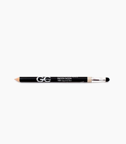 Eye Pencil Second Skin 101 - GIL CAGNE