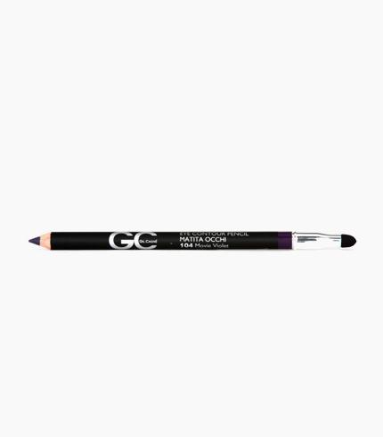 Eye Pencil Movie Violet 104 - GIL CAGNE
