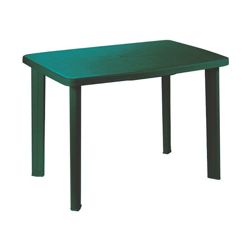 Progarden Tavolo Faretto Verde
